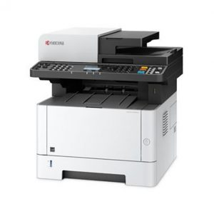 Multifunctionala Laser Monocrom Ecosys M2040DN Duplex A4 - Kyocera