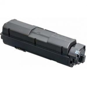 Toner original TK-1170, 7200 pagini, black - Kyocera