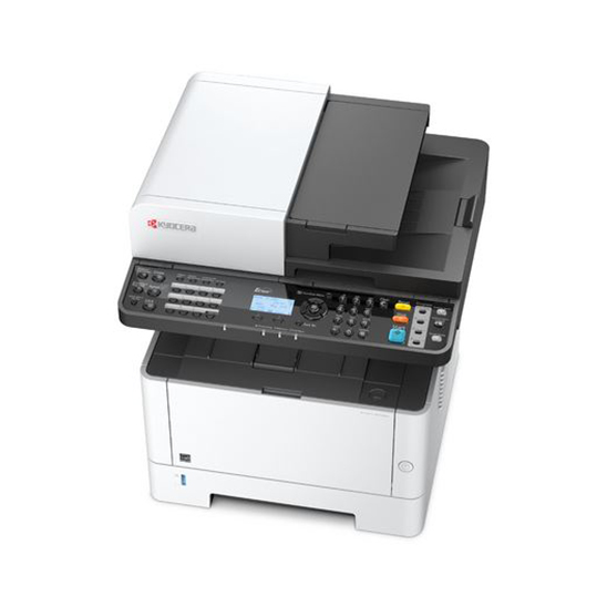 Multifunctionala Laser Monocrom Ecosys M2540dn Duplex A4 - Kyocera