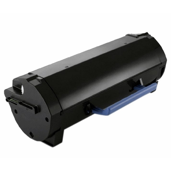 Cartus toner compatibil 51B2H00 8500 pagini black