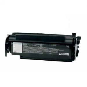 Cartus toner compatibil 12A7415 10000 pagini black - Retech
