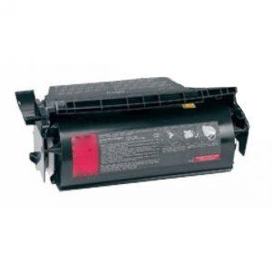 Cartus toner compatibil 12A6765 30000 black - Retech