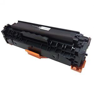 Cartus toner compatibil CF380X 4400 pagini black