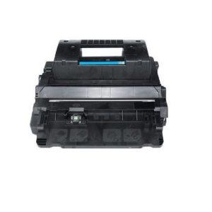 Cartus toner compatibil Q2610A 6000 pagini black - Retech