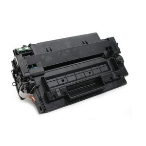 Cartus toner compatibil Q6511A 6000 pagini black - Retech