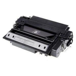 Cartus toner compatibil Q6511X 12000 pagini black - Retech