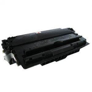 Cartus toner compatibil Q7516A 12000 pagini black - Retech
