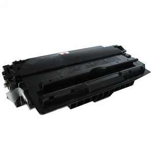 Cartus toner compatibil Q7551A 6500 pagini black - Retech