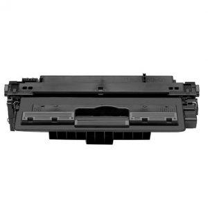 Cartus toner compatibil Q7570A 15000 pagini black - Retech