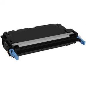 Cartus toner compatibil C9730A 13000 pagini black - Sky Print