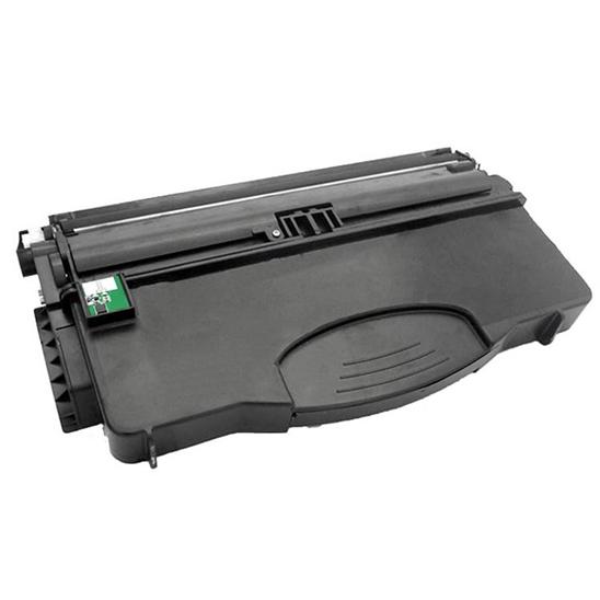 Cartus toner compatibil 12026XW 25000 pagini black - Retech