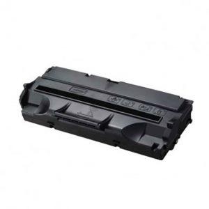 Cartus toner compatibil 10S0150 3000 pagini black - Retech