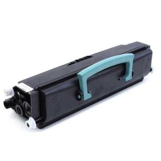 Cartus toner compatibil 24016SE, 12A8400 3000 pagini black - Retech