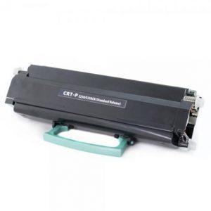 Cartus toner compatibil E250A21E 3500 pagini black - Retech