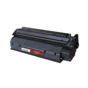Cartus toner compatibil E352H21E 9000 pagini black - Retech