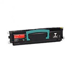 Cartus toner compatibil E450H21E 11000 pagini black - Retech