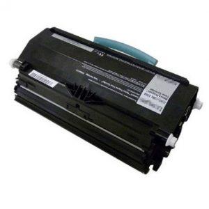 Cartus toner compatibil X264H21G 9000 pagini black - Retech