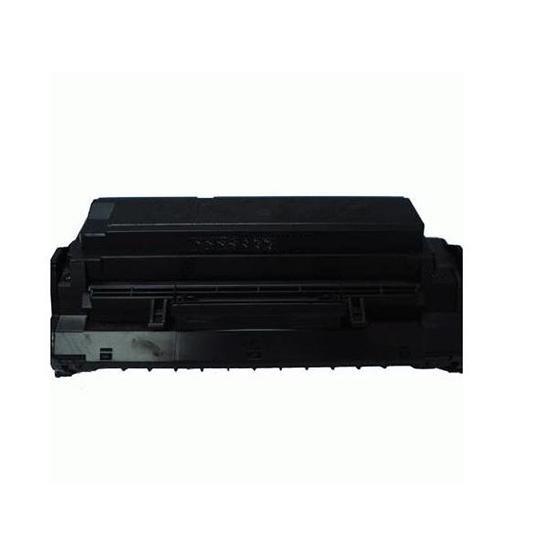 Cartus toner compatibil 13T0301 3000 pagini black - Retech