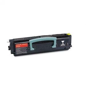 Cartus toner compatibil X203A21G 2500 pagini black - Retech
