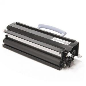 Cartus toner compatibil X340A21G 3000 pagini black - Retech
