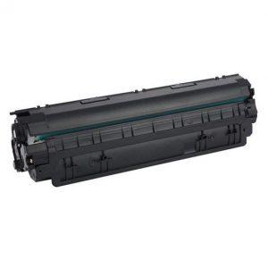 Cartus toner compatibil X340H21G 6000 pagini black - Retech