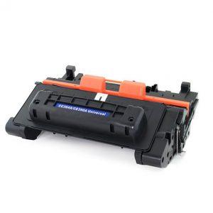 Cartus toner compatibil CC364A 10000 black - Retech