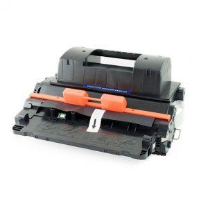 Cartus toner compatibil CC364X 24000 black - Static Control