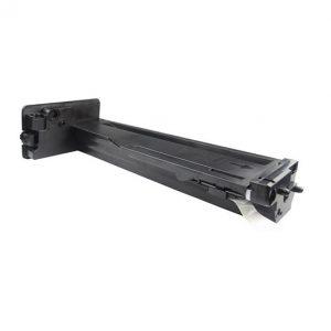 Cartus toner compatibil CF256A 7400 black - Retech