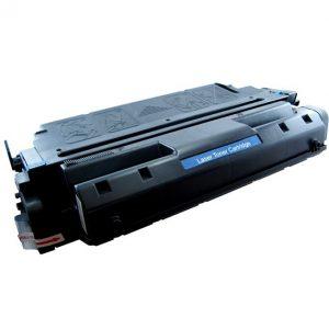 Cartus toner compatibil C3909X 17000 black