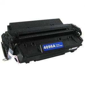 Cartus toner compatibil C4096A 5000 black - Retech
