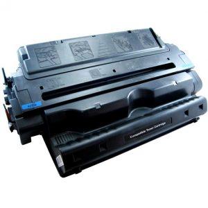 Cartus toner compatibil C4182X 20000 pagini black