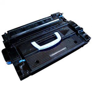 Cartus toner compatibil C8543X 30000 pagini black