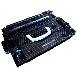 Cartus toner compatibil CF325X 40000 pagini black