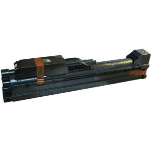 Cartus toner compatibil C8550A 25000 pagini black