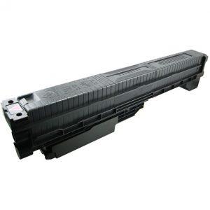 Cartus toner compatibil C8553A 25000 pagini magenta