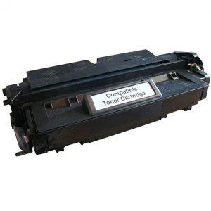Cartus toner compatibil FX-7 4500 pagini black