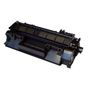 Cartus toner compatibil CRG-049 12000 pagini black - Retech
