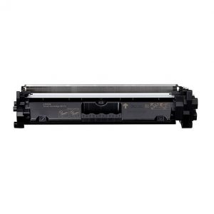 Cartus toner compatibil CRG-051H 4100 pagini black - Retech