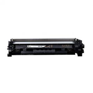 Cartus toner compatibil CRG-051 23000 pagini black - Retech