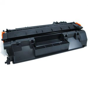 Cartus toner compatibil CRG-719 2700 pagini black - Retech