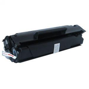 Cartus toner compatibil CRG-703/Q2612X 3000 pagini black - Retech