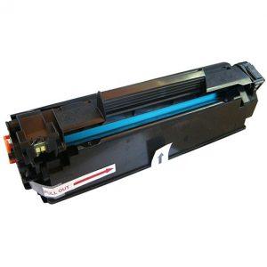 Cartus toner compatibil CRG-712/CB435A 1500 pagini black - Retech