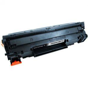 Cartus toner compatibil CRG-725/CE285A 1600 pagini black