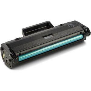 Cartus toner compatibil W1106A (HP106A) 1000 pagini black - Retech