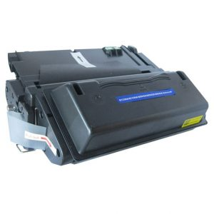 Cartus toner compatibil Q1338A, Q1339A, Q5942X, Q5945A 20000 pagini black - Retech