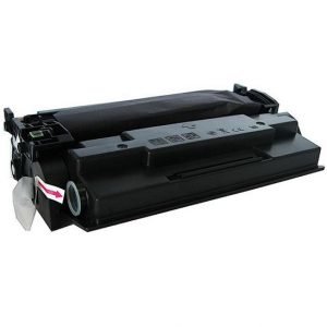 Cartus toner compatibil CF287A, CRG041 9000 pagini black - Retech