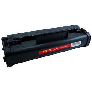 Cartus toner compatibil C3906A, FX-3 2500 pagini black - Retech