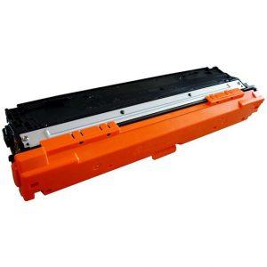 Cartus toner compatibil CE343A (HP651A) 16000 pagini magenta