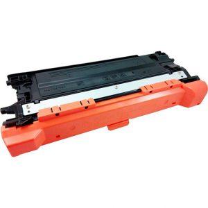 Cartus toner compatibil CF320X (653X) 21000 pagini black - Retech