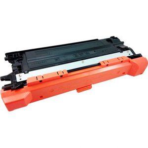 Cartus toner compatibil CF323A (653A) 16500 pagini magenta - Retech